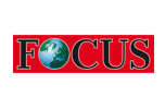 Focus Money, Fairstes Produktangebot